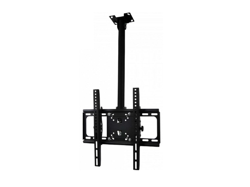 Phison 32''-60'' Tilt & Rotate Ceiling Mount TV Bracket PM-58C